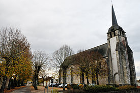 Villeherviers église Saint-Euverte 1.jpg