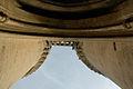 Villeneuve les Avignon Fort Saint André.jpg