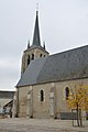 Vimory église 1.jpg
