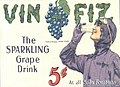 Vin Fiz soda 1912 advertisement postcard.jpg