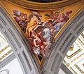 Vincenzo meucci, Gloria dei santi fiorentini, 1742, 04.JPG