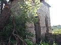 Vinnytska Shargorod Fortress tower-2.jpg