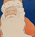 Vintage Christmas illustration digitally enhanced by rawpixel-com-2.jpg