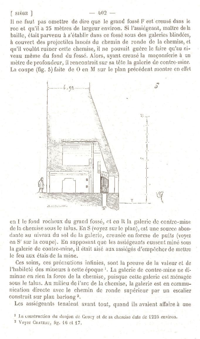 Page viollet le duc dictionnaire raisonn de l for Dictionnaire architecture et construction