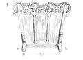 Viollet-le-Duc - Dictionnaire raisonné du mobilier français de l'époque carlovingienne à la Renaissance (1873-1874), tome 1-76.png