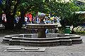 Vipava Lanthieri park fountain 13092009 76.jpg