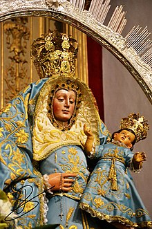 Virgenguiacoronada.JPG