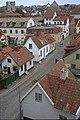 Visby - KMB - 16000300032372.jpg