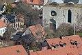 Visby - KMB - 16001000007141.jpg