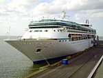 Vision Of The Seas 2012-09-17 (1).jpg