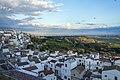 Vista dalla torre Rione Dirupo.jpg