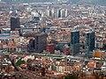 Vista de Bilbao (1).jpg