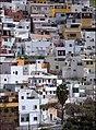 Vista de La Alegría.jpg