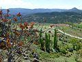 Vista panorámica desde el Mirador Oeste de Riopar Viejo.jpg