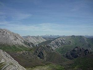 Vistas desde Peña Galicia (2).JPG