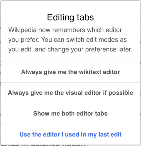 File:VisualEditor single edit tab preference dialog.png