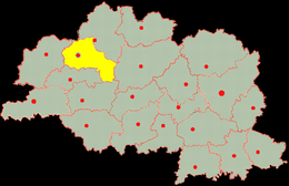 Vitebsk-obl-Miory.png