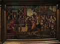 Vittore Carpaccio-Teseo riceve l'ambasciata di Ippolita regina delle amazzoni.jpg