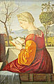 Vittore Carpaccio - The Virgin Reading.jpg