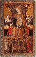 Vittore crivelli, madonna della misericordia.jpg