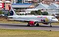 Viva Air Perú.jpg