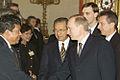 Vladimir Putin 14 March 2002-2.jpg