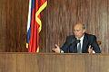 Vladimir Putin 18 July 2001-3.jpg