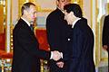 Vladimir Putin 21 September 2000-4.jpg