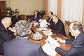 Vladimir Putin 31 May 2001-10.jpg