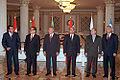 Vladimir Putin 5 July 2000-9.jpg