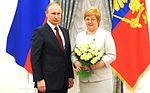 Vladimir Putin at award ceremonies (2016-04-30) 06.jpg