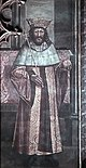 Vladislaus II of Bohemia and Hungary.jpg