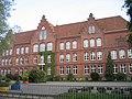 Vlgymnasium-hameln-hermannstr.jpg
