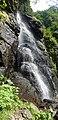 Vodopad bystre panorama.jpg