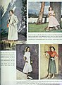 Vogue Design in 1948 - Photographs by John Engstead.jpg