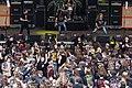 Voivod @ Rock Hard Festival 2015 01.jpg