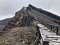 Volcán Galeras (36).jpg