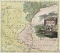 Volga-1745.jpg