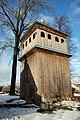 Volia-Vysotska Wooden Church Bell Tower RB.jpg
