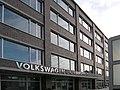 Volkswagenhaus P2040004.JPG