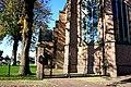 Vollenhove - grote kerk-10.jpg