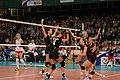 Volleyball-Europameisterschaft der Frauen 2013 by Moritz Kosinsky2156.jpg