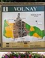 Volnay Aires de Production.jpg