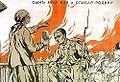 Volunteer Army recruitment poster.jpg