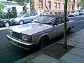 Volvo 262C Bertone (2).jpg