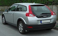 Volvo C30 1 6d Engine Diagram - Today Diagram Database