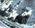 Voor- en zijgevels. Luchtfoto Holland nr. 2048-19. - Renswoude - 20481232 - RCE.jpg