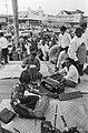Voorbereiding onafhankelijkheid in Suriname straatbeelden Paramaribo, Bestanddeelnr 928-2876.jpg