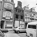 Voorgevel - Amsterdam - 20018324 - RCE.jpg