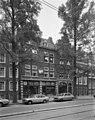 Voorgevel - Amsterdam - 20021505 - RCE.jpg